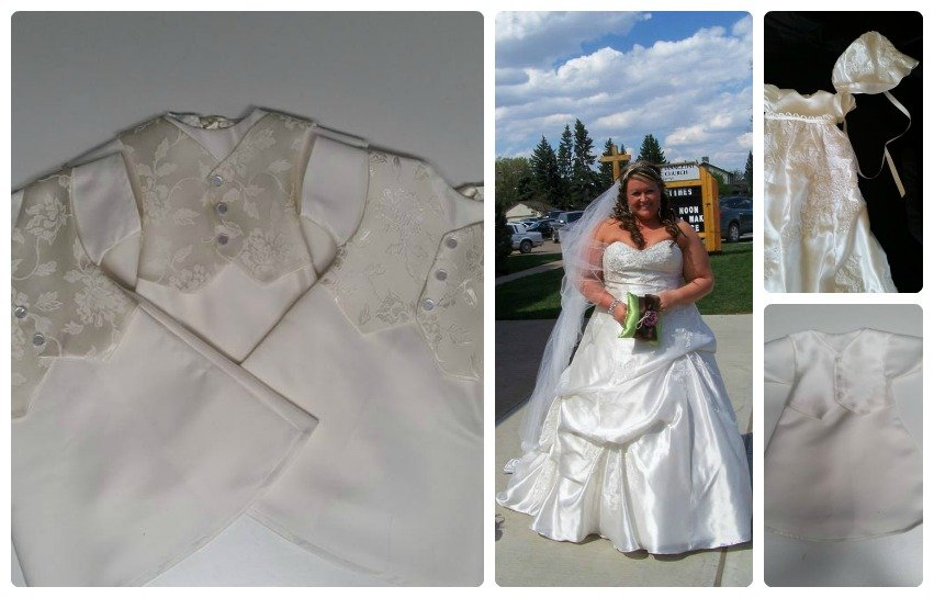 Donated by Brandy Roberts