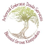 Blessed Grove Keepsakes